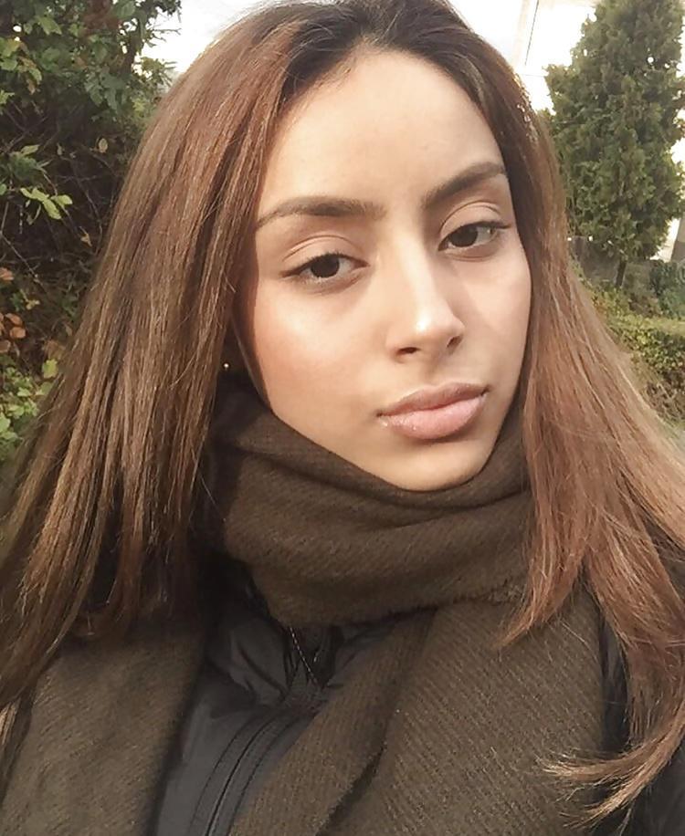 Fatma26 aus Nordrhein-Westfalen,Deutschland